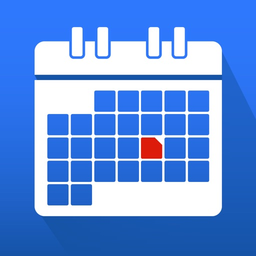 Refills – Schedule and Todo Organizer (Sync with Google Calendar & Tasks™)