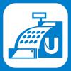USEN Register (Uレジ)