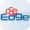 PSE EDGE
