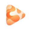 Orange Player -  Music & Video player manager