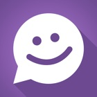 MeetMe: Converse Ao Vivo! icon