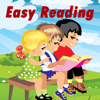 Reading Comprehension English Quizzes Plus Answers