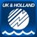 Boating UK&Holland