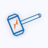 Thor - HTTPS 抓包分析 & 开发测试工具