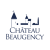 LES VISITES AUGMENTÉES DU CHÂTEAU DE BEAUGENCY Wiki