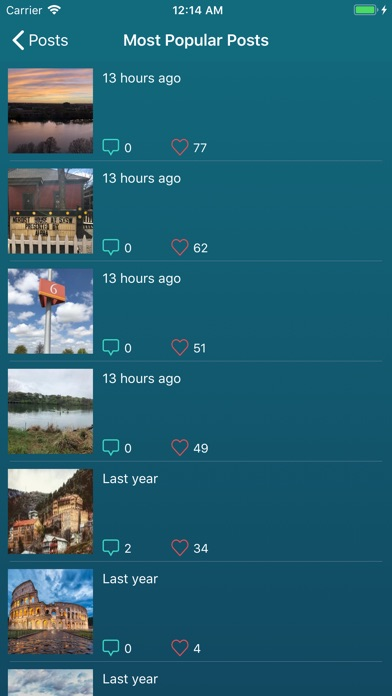 Followers Pro + for Instagram Screenshot 6