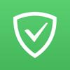 Adguard - Werbeblocker und Schutz der Privatsphäre