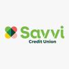 Savvi Credit Union