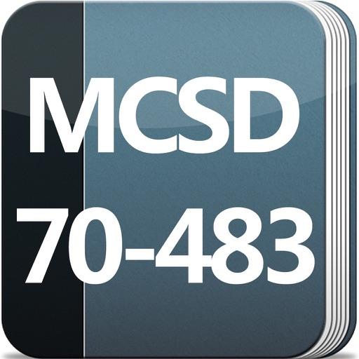 mcsd 70-483 programming in c pdf