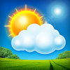 Weather Australia XL PRO