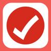 Intuit Inc. - TurboTax Tax Return App  artwork
