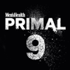 Primal 9