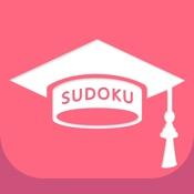 数独学院-经典趣味数字单机游戏 [iOS]