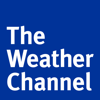 The Weather Channel: prognos