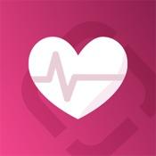 Runtastic Heart Rate Battito