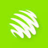 MyMaxis App