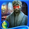 Royal Detective: Borrowed Life  - Hidden Objects game free for iPhone/iPad