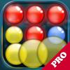 Bubble Explode Pro