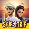 Saif Trip