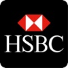 HSBC Mubasher for iPad