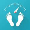 Weight tracker - BMI Calculator
