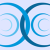 LW Brands, LLC - NOAA 5-day Marine Forecast  artwork