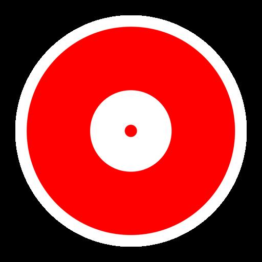DJ Kuki
