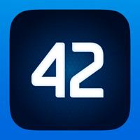 App Icon PCalc Der beste Taschenrechner