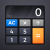 Calculator HD - Pro