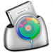 Disk Space Analyzer: Inspector