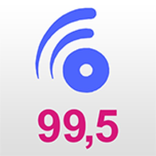Радио Unistar iOS App