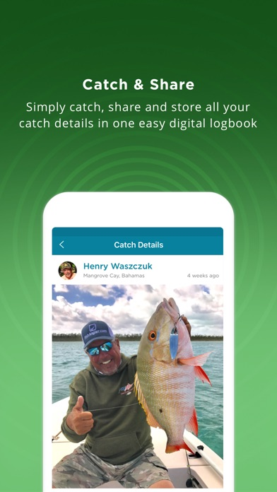 Fishing spots angling map on the app store for Fishing spots app