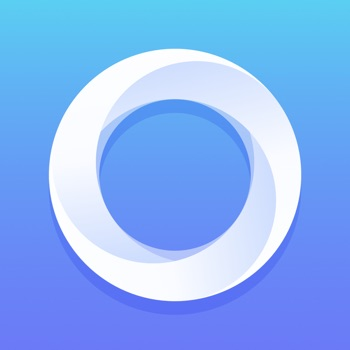 VPN 360 - Unlimited VPN Proxy app for iphone