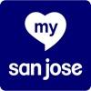 My San Jose - a new way