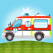 Little Hospital - Fox and Sheep GmbH