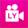Musical Video LY - Live Youth