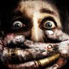 Historias de terror - horrores