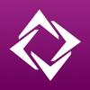 Concept Mobile edit my account profile