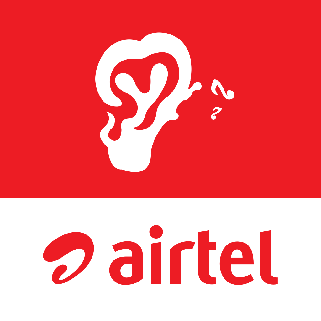 App Insights Airtel Yonder Music Apptopia