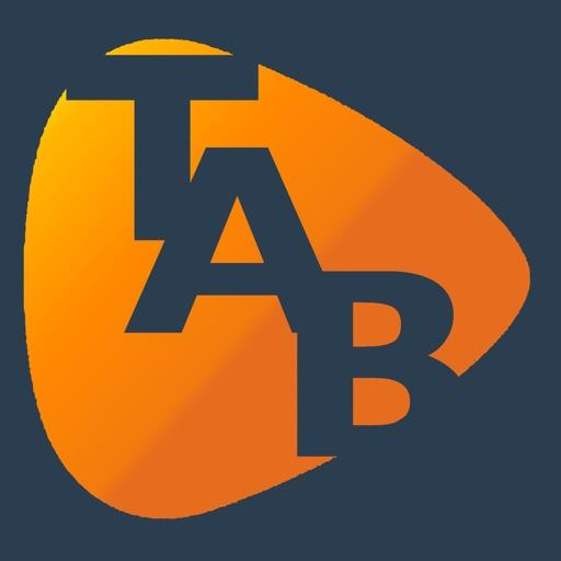 Guitar Notepad - Tab Editor iOS App