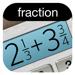 Calculatrice de Fractions Plus
