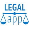 LegalApp