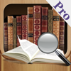 eBook Search Pro : livros para iBooks