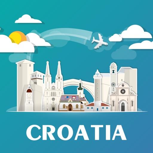 Croatie Guide de Voyage