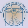 Kinematics Personal Training