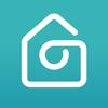 Toronto Sold Prices HouseSigma