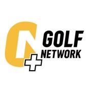 ゴルフネットワークプラス スコア管理&ゴルフ動画