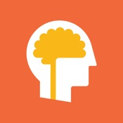 Lumosity - Gehirntraining