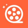 LineVideo - Video-Edit Shoot