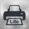 Printer Pro Lite